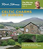 Rick Steves' Celtic Charms of Europe