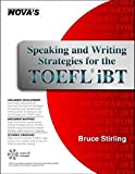 Speaking and Writing Strategies for the TOEFL iBT (English Edition)