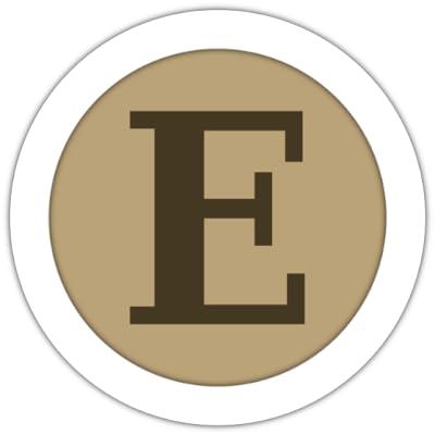 EveryWiki: Wikipedia and more
