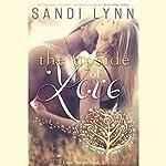 The Upside of Love | Sandi Lynn