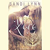 The Upside of Love | Sandi Lynn