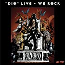 We Rock (Live) [Explicit]