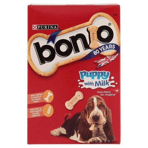 purina-bonio-puppy-milk-dog-biscuits-350-g