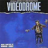 Videodrome CD