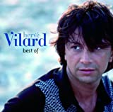 Best Of Hervé Vilard