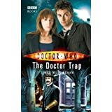 The Doctor Trap (Doctor Who (Doctor Who) ~ Simon Messingham