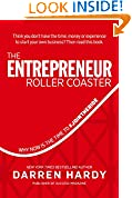 #6: The Entrepreneur Roller Coaster: Why Now Is the Time to #JoinTheRide