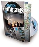 Routes et Motards - Le guide des plus belles balades moto