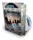 echange, troc Routes et Motards - Le guide des plus belles balades moto
