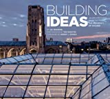 img - for Building Ideas: An Architectural Guide to the University of Chicago book / textbook / text book