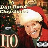 Dan Band Ho