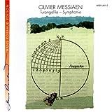 Messiaen : Turangalîla-Symphonie