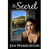 The Secretby Jan Warburton