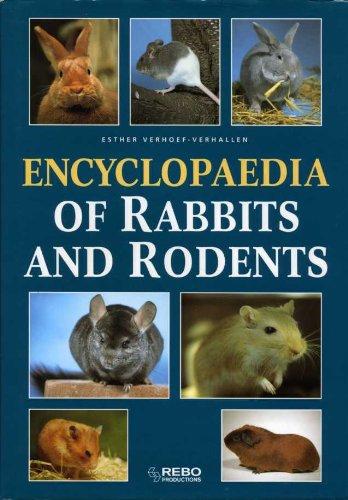 encyclopedia-of-rabbits-and-rodents