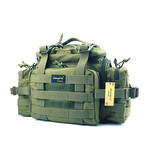 shangri-la-tactical-assault-gear-sling-pack-range-bag-hiking-fanny-pack-waist-bag-shoulder-backpack-