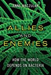 Allies and Enemies
