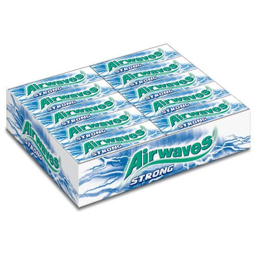 wrigleys-airwaves-chicles-fuertes-30-paquetes-de-10-chicles