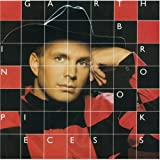 In Pieces Garth Brooks