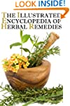 The Illustrated Encyclopedia of Herba...