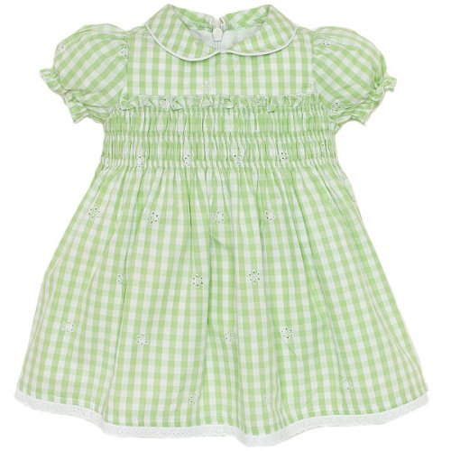 gingham dress - Buy gingham dress - Purchase gingham dress (The Children's Place, The Children's Place Apparel, The Children's Place Toddler Girls Apparel, Apparel, Departments, Kids & Baby, Infants & Toddlers, Girls, Skirts, Dresses & Jumpers, Dresses)