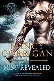 Mist Revealed (Elemental Desire Book 1)