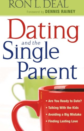 bruno single parent personals Dating and the single parent are you ready to date again christian counselor ron deal shares his thoughts about dating and remarriage.