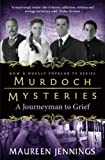 Murdoch Mysteries - A Journeyman to Grief