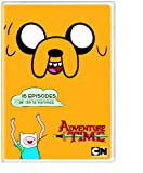 Adventure Time: It Came from Nightosphere