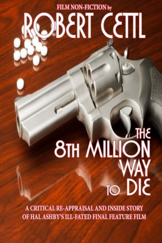 The 8th Million Way to Die