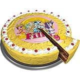 Dekoback Filly gâteau