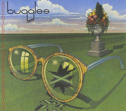 BUGGLES - Vermillion Sands - Zortam Music