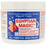 All Purpose Skin Cream de Egyptian Ma...