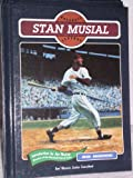 Stan Musial (Baseball Legends)