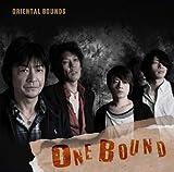 ONE BOUND