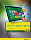 Windows 8 auf Tablet-PCs