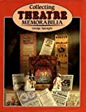 img - for Collecting Theatre Memorabilia book / textbook / text book