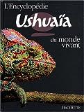echange, troc Richard Walker - L'encyclopédie Ushuaïa du monde vivant