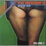 Live With Lou Reed, Volume II ~ Velvet Underground