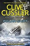 Clive Cussler Polar Shift: NUMA Files #6