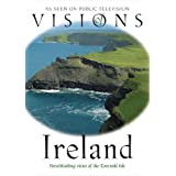Visions of Irelandby DVD