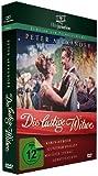 Peter Alexander: Die lustige Witwe (Filmjuwelen) (DVD)