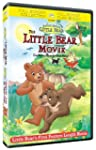 Little Bear: Movie