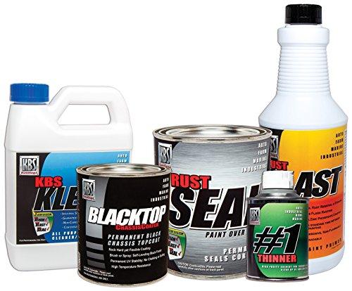 kbs-coatings-5750202-satin-black-satin-black-all-in-one-chassis-kit