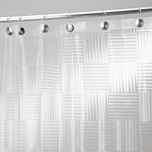 mdesign-pvc-freier-eva-55-gauge-duschvorhang-180-x-180-cm-mattiert