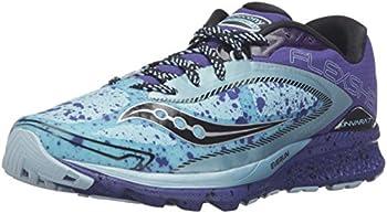 Saucony Women's Kinvara 7 Runshield Running Shoes