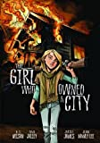 The Girl Who Owned a City: The Graphic Novel (0761356347) by Dan Jolley