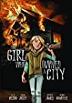 The Girl Who Owned a City: The Graphi...