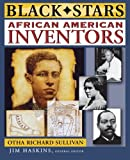 img - for African American Inventors book / textbook / text book
