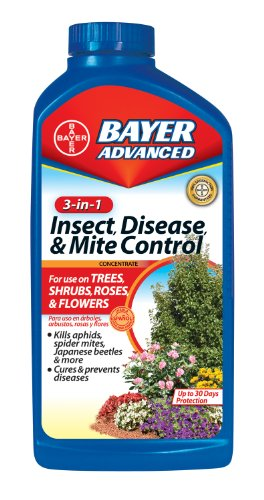 bayer-advanced-701285-3-in-1-insect-disease-and-mite-control-concentrate-32-ounce