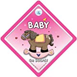 Baby On Board -